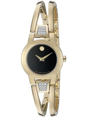 Womens 606895 Watch