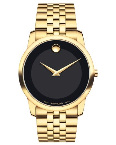 Mens 606997 Watch
