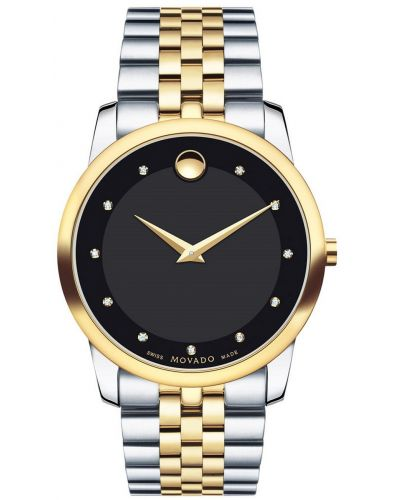 Mens 606879 Watch