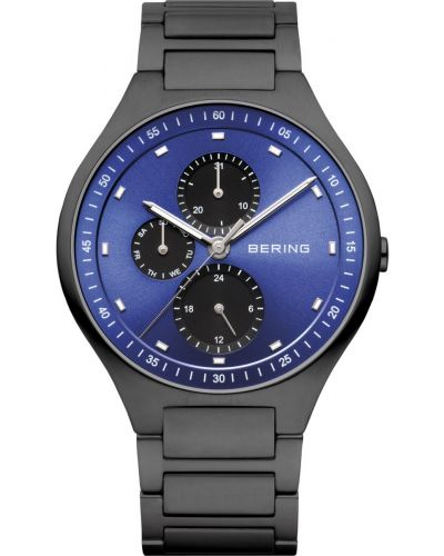 Mens 11741-727 Watch