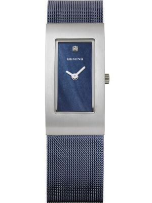 Womens 10817-307 Watch