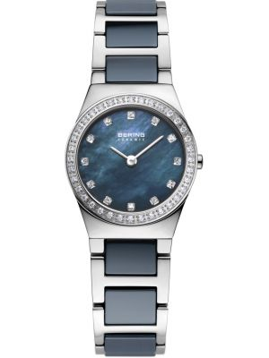 Womens 32426-707 Watch