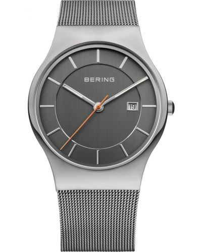 Mens 11938-007 Watch