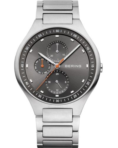 Mens 11741-702 Watch