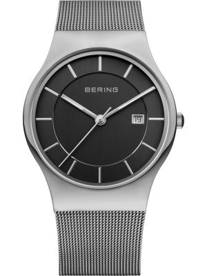 Mens 11938-002 Watch