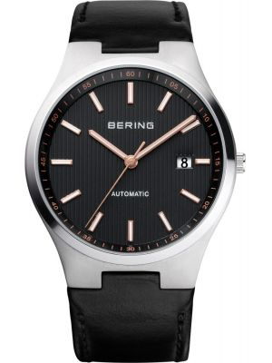 Mens 13641-402 Watch