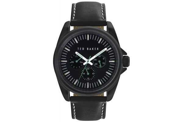 Mens Ted Baker  Watch TE10025262