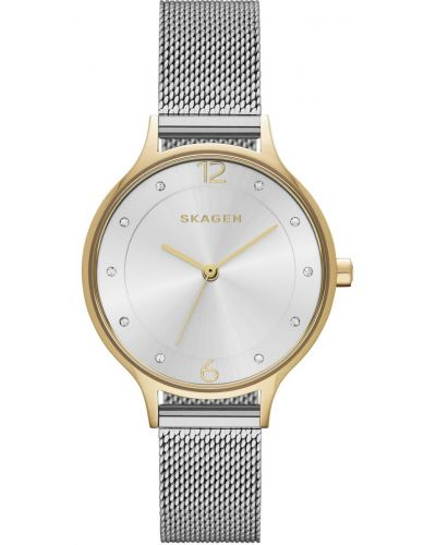 Womens SKW2340 Watch