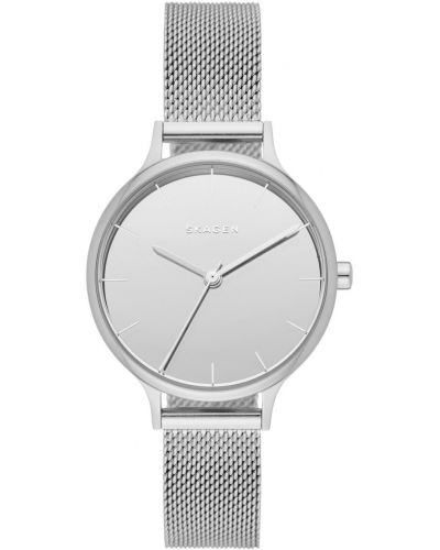 Womens SKW2410 Watch