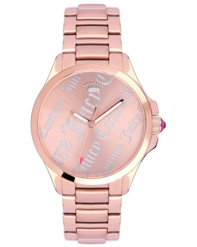 Womens 1901278 Watch