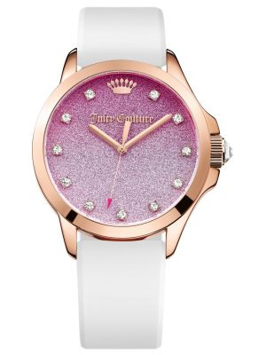 Womens 1901405 Watch