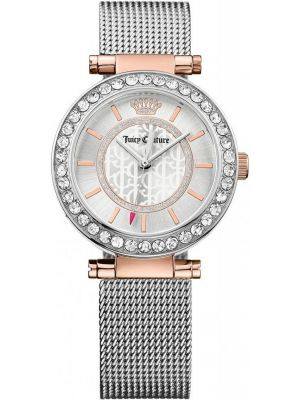 Womens 1901375 Watch