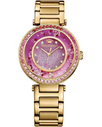 Womens 1901404 Watch