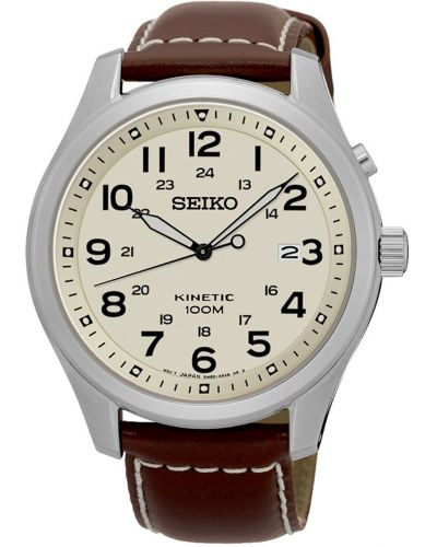 Mens SKA723P1 Watch