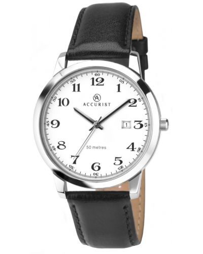 Mens 7026.00 Watch