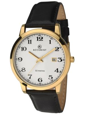 Mens 7027.00 Watch
