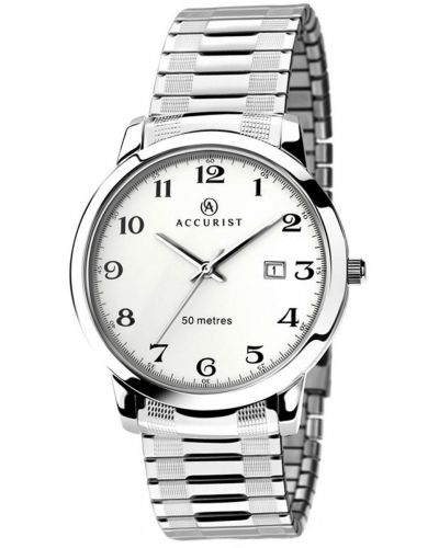 Mens 7080.00 Watch