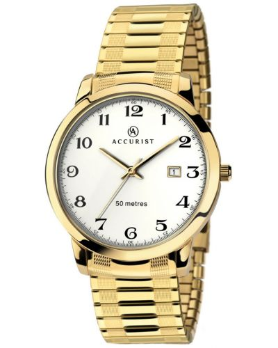 Mens 7081.00 Watch
