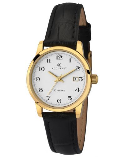 Womens 8093.00 Watch