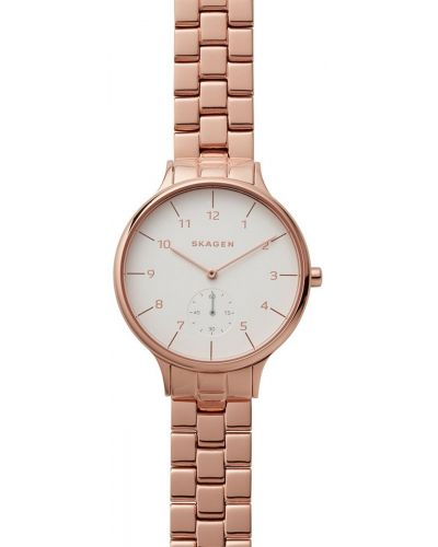 Womens SKW2417 Watch