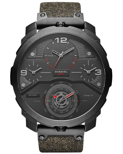 Mens DZ7358 Watch