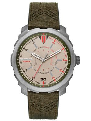 Mens DZ1735 Watch