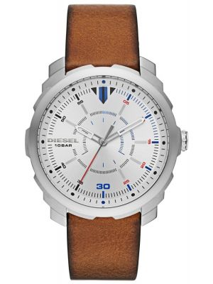 Mens DZ1736 Watch