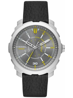 Mens DZ1739 Watch