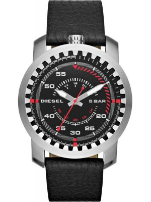 Mens DZ1750 Watch