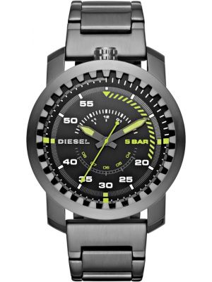 Mens DZ1751 Watch