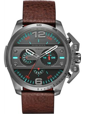 Mens DZ4387 Watch