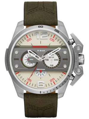 Mens DZ4389 Watch
