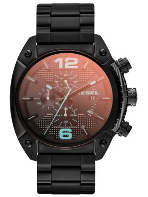Mens DZ4316 Watch