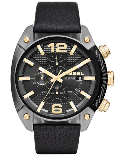 Mens DZ4375 Watch