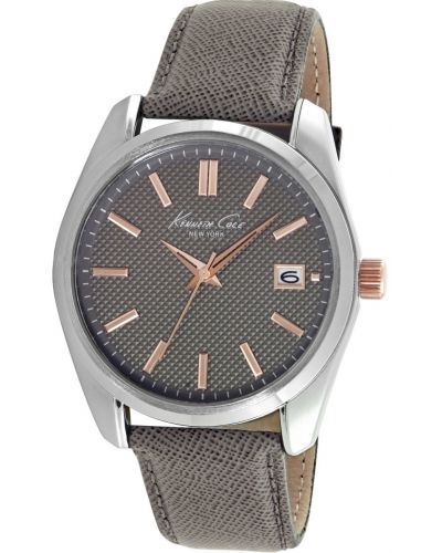 Mens KC10024357 Watch