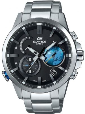 Mens EQB-600D-1A2ER Watch