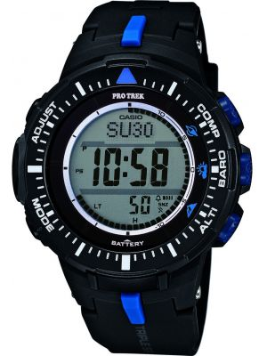 Mens PRG-300-1A2ER Watch