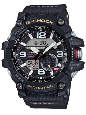 Mens GG-1000-1AER Watch