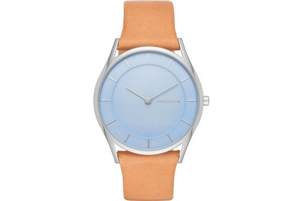 Womens Skagen Holst Watch SKW2451