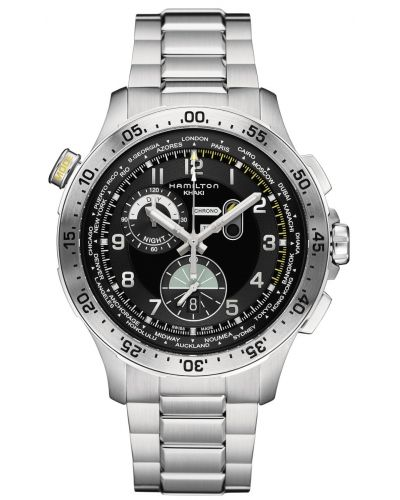 Mens H76714135 Watch