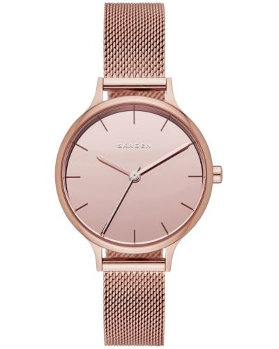 Womens SKW2413 Watch