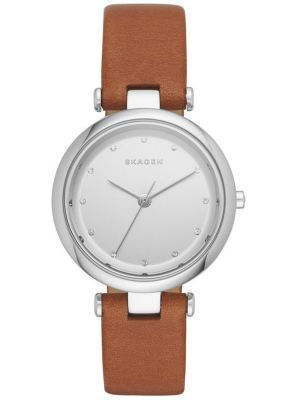 Womens SKW2458 Watch