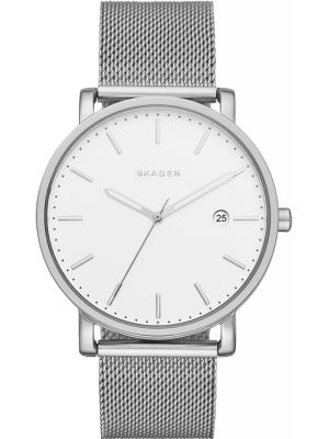 SKW6281 Watch