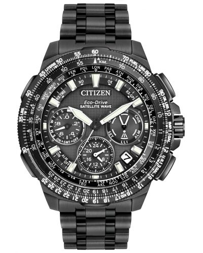 Mens CC9025-85E Watch
