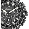 Mens Citizen Navihawk Watch CC9025-85E