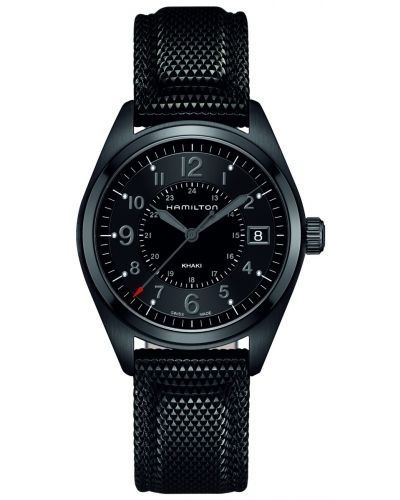 Mens H68401735 Watch