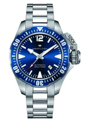 Mens H77705145 Watch