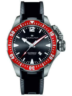 Mens H77805335 Watch