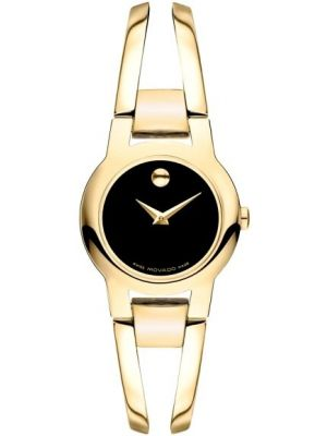 Womens 606946 Watch