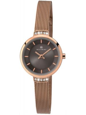 Womens 8082.00 Watch